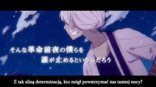 [Mafumafu x Soraru] Zen Zen Zense [polskie napisy]