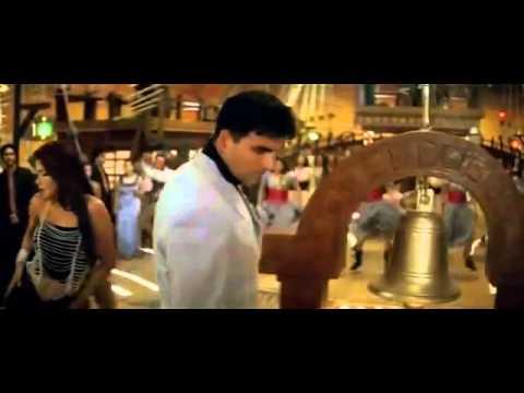Tala Tum Tala Tum Full Video Song HQ With Lyrics Aitraaz YouTube   YouTube 1
