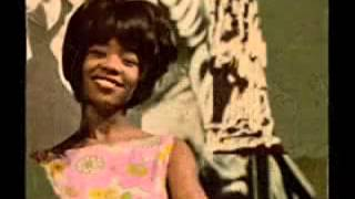 Millie Small   My Boy Lollipop Original)   YouTube