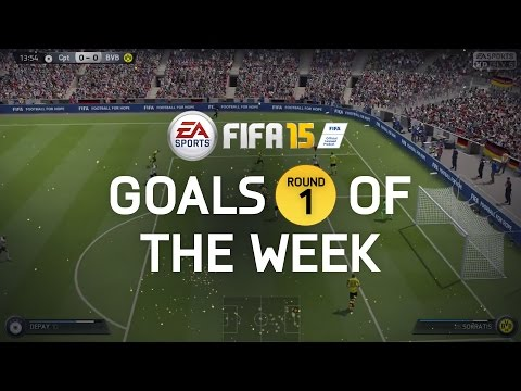 fifa-15---best-goals-of-the-week---round-1