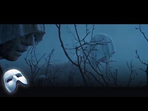 Wishing You Were Somhow Here Again - 2004 Film | The Phantom of the Opera