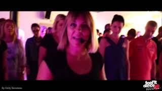 FEEL'IT DANCE STUDIO à NÎMES Salle Milonga Del Angel - Saison 2019/2020
