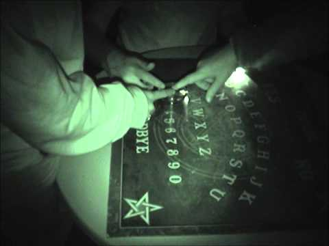 London Tombs with Haunted Happenings.co.uk.wmv
