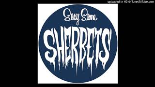 SHERBETS - カリフォルニアドリーミング