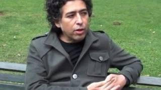 Manuel García comparte su visión sobre los derechos humanos y el INDH