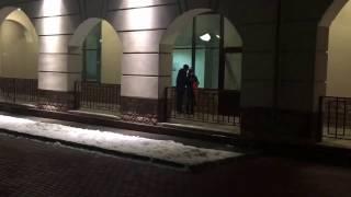 видео аренда псн в Красногорске