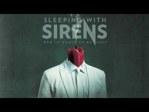Sleeping With Sirens Stir the Pit With New Song 'Break Me Down'