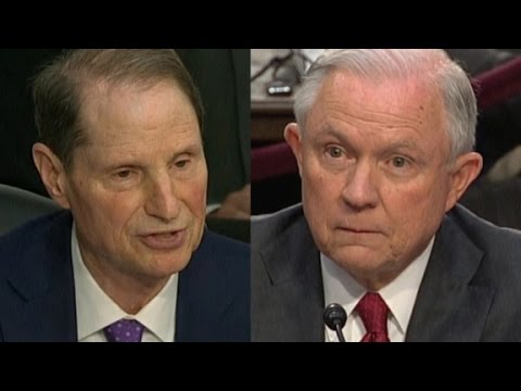 Sessions: Following policy is not stonewalling