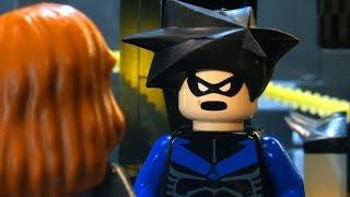 Lego Batman Triumphant (Pt. 3/4)