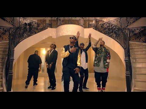 Top 10 R&B Hip Hop Songs Airplay Billboard December 06 2014