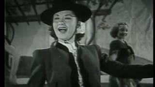 Lolita Torres- Jerezana-La Niña de Fuego