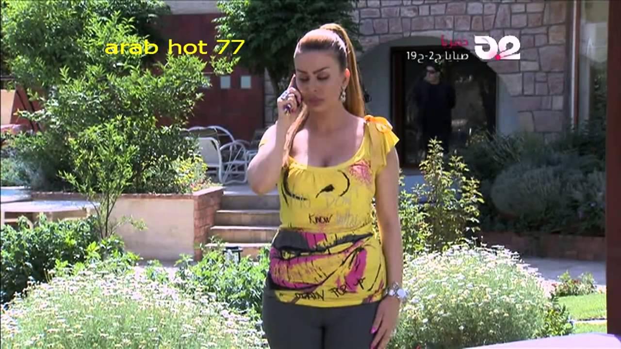 افلام سكس فنانات العرب