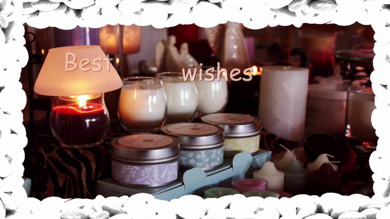 Full Greeting Card Carousel 2017 Youtube