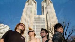 [最新関連動画]2008年5月6日UP http://jp.youtube.com/watch?v=f6...