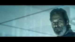 Tron Legacy Trailer- Simon Says (Instrumental)