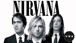 10 cosas que no sabías de Nirvana l MrX