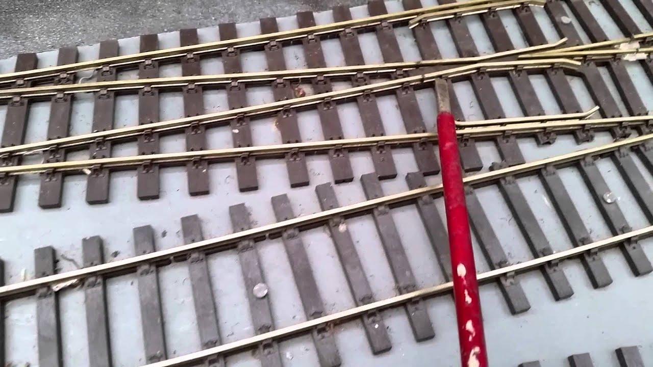 medium resolution of o gauge track wiring wiring diagrams scematic rh 88 jessicadonath de atlas o gauge track wiring o scale track wiring