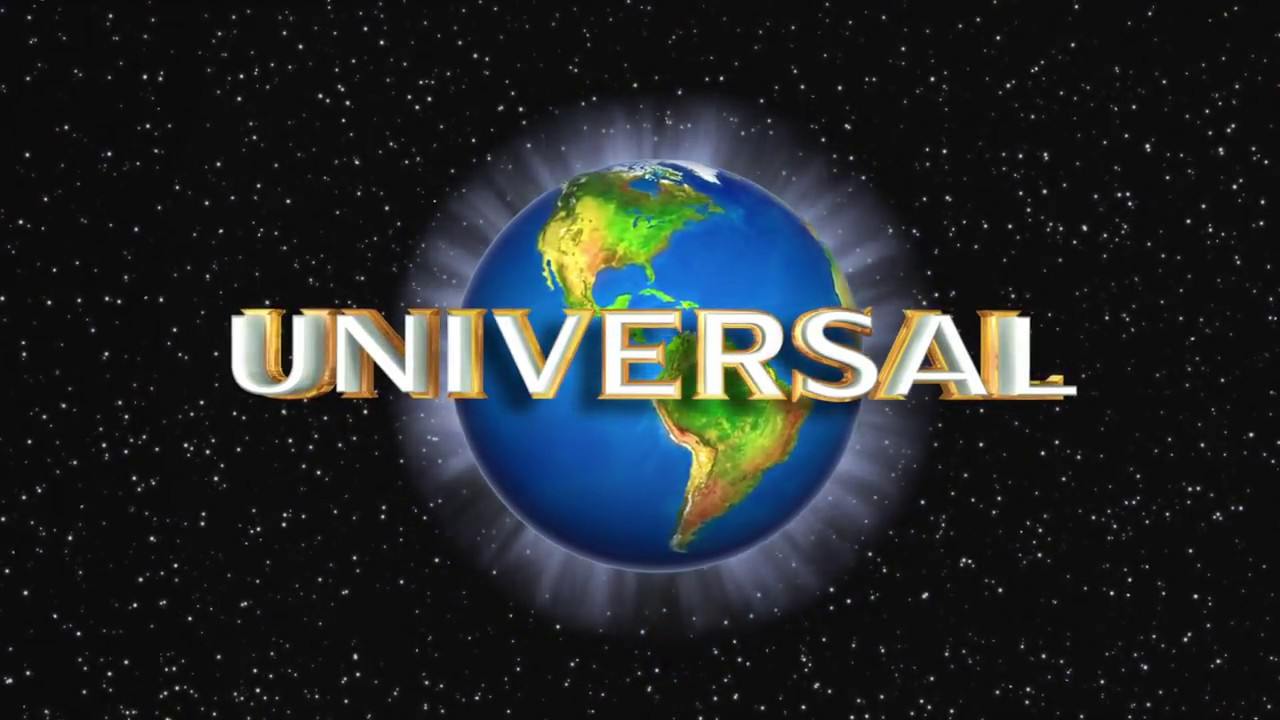 Download Universal   Logo Intro 2010   HD 720p