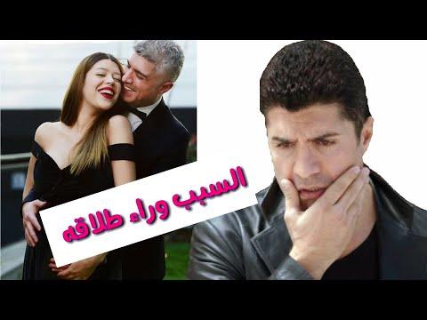 وأخير الكشف عن السبب الحقيقي وراء طلاق اوزجان دينيز عن زوجته فايزة أتاكان