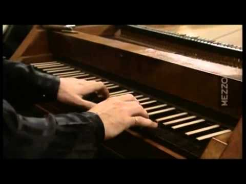 Concerto for piano n°26 K  537 in D major by W  A  Mozart
