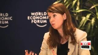 WEF ″S. Korea needs labor market, education quality improvement″   한국