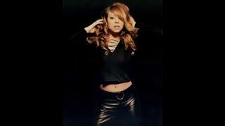 Mariah Carey - Long Ago (Backing Vocals)