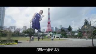 2017 東京馬拉松 ...