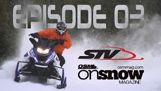 STV 2017 Episode 03