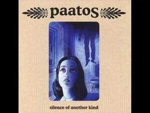 Paatos - Is That All?