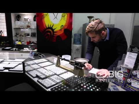Opal Diamond Factory a Jewelry Stores in Adelaide offering Opal Jewelry