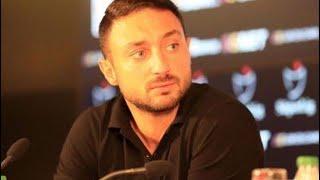 GSTV | 1'E1 - Konuk: Mert Çetin