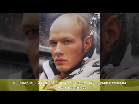 Популярные видео– Никита Владиславович Панфилов