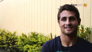 Gony Zubizarreta - entrevista