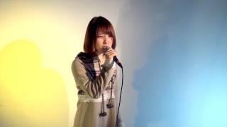 暁の君に / GReeeeN (キャリア~掟破りの警察署長~ 主題歌) COVER (dya)