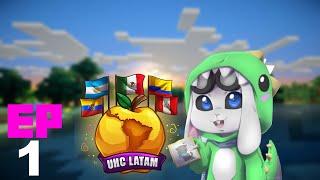 UHC LATAM - EP1 - Quiago aquí