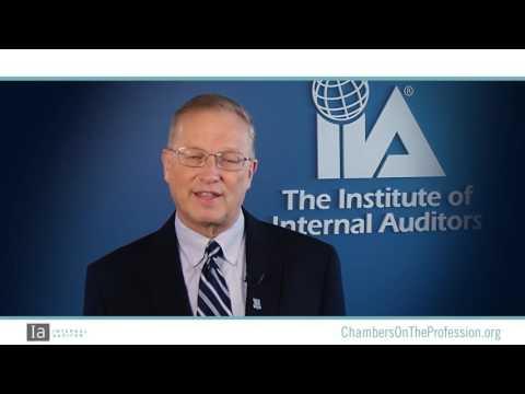 7 Deadly Internal Audit Sins