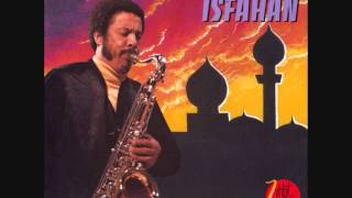 Johnny Griffin   Isfahan   Take my Hand
