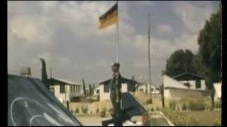 1967 SIX DAY WAR 3_of_14