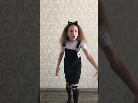 Маргарита Покормяк