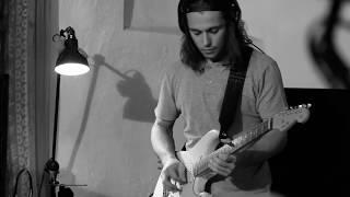 Pannacotta - Next Chapter [Live session]