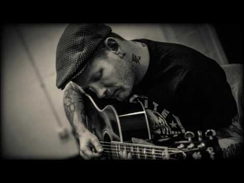 Corey Taylor  Wicked Game Chris Isaak acoustic