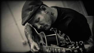 Download Corey Taylor - Wicked Game (Chris Isaak acoustic cover) Mp3 and Videos