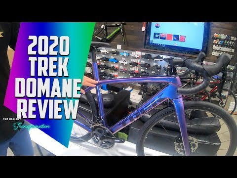 2020-trek-domane-review- -vlog-75
