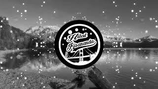 Download DJ SAH JOGET BAE BAE LEE PART 2 2019 !!!