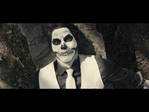 Rich Davis - Resurrection (Official Music Video)