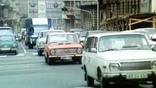 Video Škoda 120 ve filmu Když rozvod tak rozvod download MP3, 3GP, MP4, WEBM, AVI, FLV November 2017