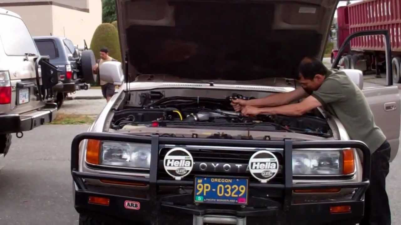 how to become a mechanic in bc
