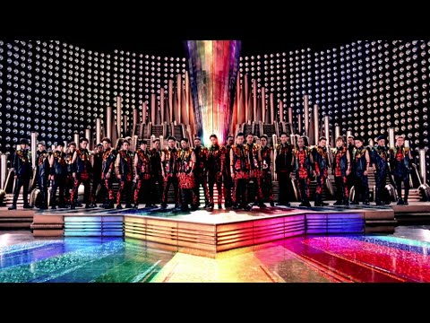Download EXILE TRIBE / THE REVOLUTION