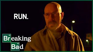 Key Moments Compilation - S3 (Part 4) #BreakingBad