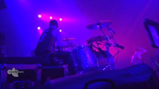 Foals @ Down The Rabbit Hole (Full Show)
